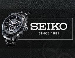 תוצאת תמונה עבור seiko watch logo