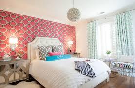 Carta Da Parati Per Camera Da Letto Ikea : Eccezionale camera da letto con rosa tappeto a motivi carta