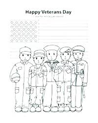 Veterans Day Coloring U5058 Related Posts Armistice Day Veterans