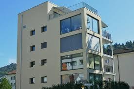 14 Großartig Und Zusammengesetzt Bodentiefe Fenster Mit Festem