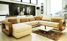 U Shaped Couch Living Room Furniture Living Room Furniture Ideas Idolza