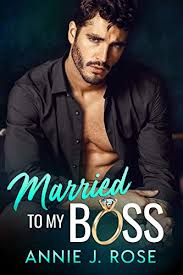 Jangan sampai ketinggalan download dari rezmovie dengan server unduh zippyshare Married To My Boss A Secret Baby Love Books Love Authors Facebook