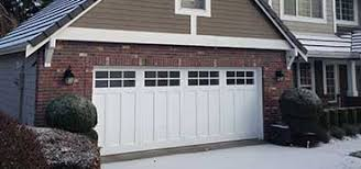 elite garage doorChoice Garage Doors of Raleigh Durham  Garage Doors Raleigh Durham NC
