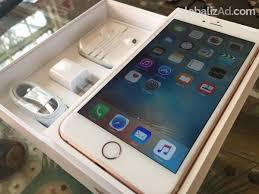 iphone 6s plus 64gb tweedehands