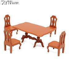 Mobili Per La Casa Delle Bambole : Get cheap mobili ornamento aliexpress alibaba group