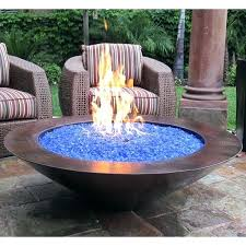 outdoor fire bowl uk bowls pit concrete auto ignition commercial copper backyard gas outdoor fire bowl uk