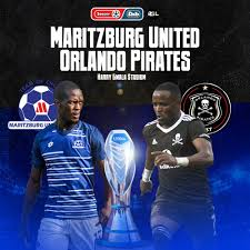 Kaizer chiefs vs chippa united. Soccer Laduma On Twitter How Many Dstvprem Results Can You Predict Mamelodi Sundowns Vs Swallows Fc Stellenbosch Vs Kaizer Chiefs Maritzburg United Vs Orlando Pirates Brought To You By Tab Soccer Tabsoccerbet