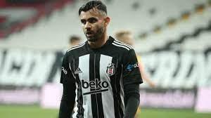 Galatasaray'dan Beşiktaş'a transfer çalımı! Ghezzal... - Tüm Spor Haber