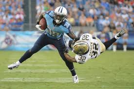 Tennessee Titans Depth Chart 2012 Your 2012 Tennessee Titans Roster For Now Music City