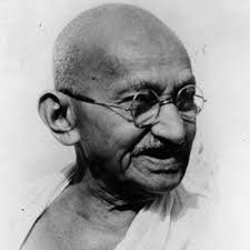 mahatma gandhi essay for kids essay on children day essay on  mahatma gandhi essay essay writing topics on mahatma gandhi new speech essay topic new speech topics