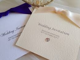 appealing personalised invitation cards uk 67 for your wedding Wedding Invite Size Uk attractive personalised invitation cards uk 37 in size of invitation card with personalised invitation cards uk wedding invite size uk