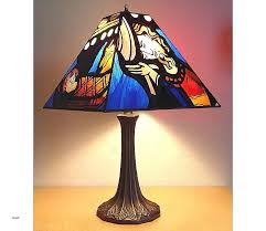 glass table lamp shades replacement antique stained glass lamp shades replacement frosted glass table lamp shade