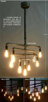diy pipe lighting. Copper Lighting, Pipe Lighting Ideas, Insulator Lights, Glass Insulators, Diy Chandelier, Vintage Lamp, Plumbing Furniture