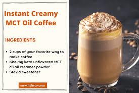 How does bulletproof coffee work? Bulletproof Coffee Recipes How To Prepare Common Mistakes