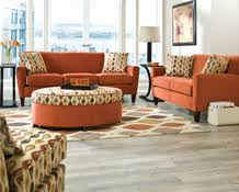 NH Furniture Stores