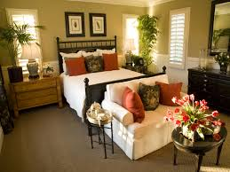 mobile home living room ideas peenmedia com