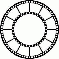 224448b4a92b9ba344e312407d7550cf vector film strips design, studios and filmstrip on abc printable oscar ballot