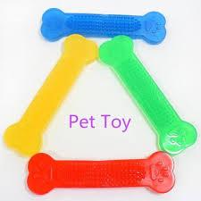 <b>Игрушка для собак</b> Лучшая цена и скидки 2020 купить недорого в ...