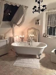 shabby chic bathroom bathroom. Shabby Chic Bath French Country Bathroom Lighting W