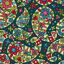 paisley pattern 55 best paisley patterns images paisley pattern textile patterns