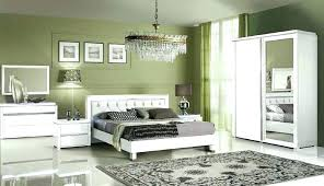 what to hang above bed above bed ideas wonderful above bed decor bedroom decorating ideas what