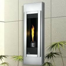 gas fireplace wall mounted napoleon wall mounted gas torch fireplace natural gas wall mounted gas fireplace vent free