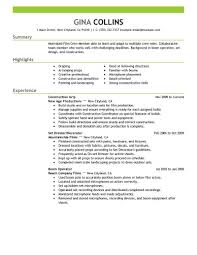 film crew resume template design best executive cv template resume summary template grab these in film crew resume 6223