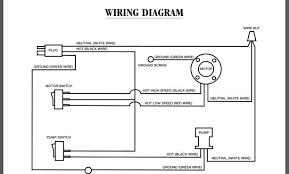 swamp cooler wiring despreraonic info Baldor Motor Wiring Diagram at Wiring Diagram For A Cooler Motor