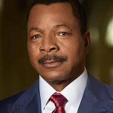 Carl Weathers is recognised for Rocky ...