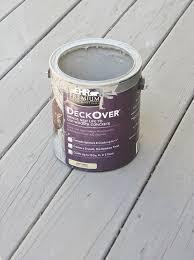 best paint for outdoor wood furnitureBest 25 Painted decks ideas on Pinterest  Painted deck floors