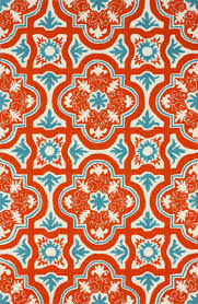 beautiful outdoor rugs for patios decor idea oriental orange outdoor rugs for traditional patios decor