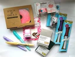 Image result for buy japanese stationery online