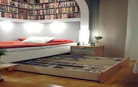 ideas bedroom storage pinterest