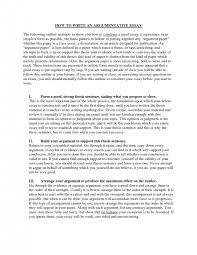 cover letter how to write an argumentative essay how to cover letter buy argumentative essay examples how to write an wuhfv pthow to write an argumentative