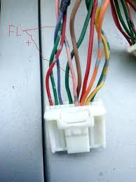 2007 camry wiring diagram 2007 image wiring diagram