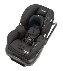 decoration maxi cosi car seat adapter