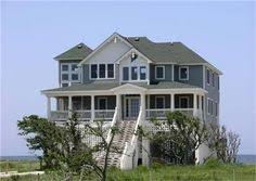 images about The Coastal House Plan  Casual and Informal    Plan   Plan   Plans Building Plans  Home Plans  Coastal House Plans  Coastal Homes  Coastal Living  House Big  House Dream