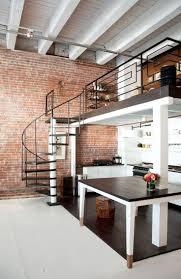 Best 25+ Mezzanine floor ideas on Pinterest | Loft home, Mezzanine ...