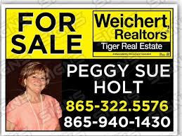 Peggy Holt REMAX Real Estate Ten - Home | Facebook