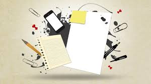 Kunci jawaban tema 5 kelas 3 halaman 3 4 5 6 7 8 buku tematik subtema 1 pembelajaran 1. Materi Tematik Kelas 6 Tema 7 Kurikulum 2013 Revisi 2018 Portalgtk Com