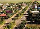 imagem de Guarantã do Norte Mato Grosso n-14