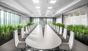 office ceilings. Edge Designs Office Ceilings