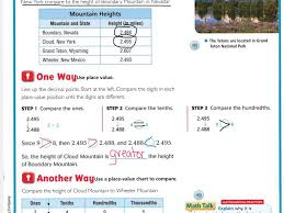 Math  5th grade proofreading worksheets  Reading Worksheets For Th additionally Go Math  Daily Grade 4   Android Apps on Google Play besides Go Math 4th grade lesson 1 1 second video   YouTube further 5th Go Math 9 4   YouTube also Go Math 4th grade lesson 1 4   YouTube likewise 5th Go Math 7 1   YouTube furthermore Go Math Lesson 2 5   YouTube further ShowMe   go math grade 3 chapter 2 lesson 2 3 answer key in addition GO Math  Elementary and Middle School Math Curriculums in addition Math Practice Grade 3 Worksheets for all   Download and Share likewise ShowMe   go math grade 4 lesson 1 4 answer key. on key go math worksheets