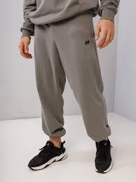 Купить мужские спортивные <b>брюки</b> в интернет-магазине ...