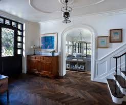 Herringbone hardwood floors Chevron Herringbone Wood Flooring Pattern Gohaus Oak Wood Floor Patterns Gohaus