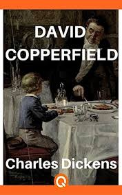 david copperfield charles dickens reviews summary story price david copperfield charles dickens image