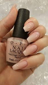 60 best Nails images on Pinterest | Nail designs, Make up and Enamels