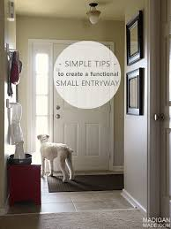 6 simple and stylish tips and update anyone can do to create a functional