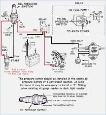 volvo penta starter wiring diagram wiring diagram marine starter solenoid wiring diagram pertaining to volvo penta volvo penta starter wiring diagram marine starter