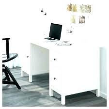 ikea office dividers. Office Partitions Ikea Dividers